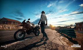 pubg on xbox pubg for xbox one gets its fourth update here s what s inside