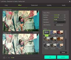 membuat video streaming dengan xp iskysoft imedia converter deluxe for windows all in one video