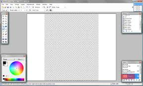 paint net tutorial