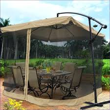 Backyard Canopy Ideas Back Porch Ideas Uk Back Porch Decorating Ideas Pictures Is Your