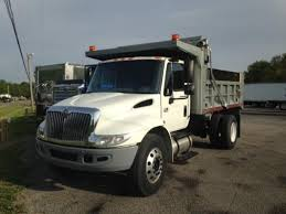international trucks in east liverpool oh for sale used trucks