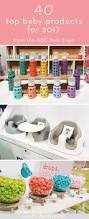 best 25 baby products ideas on pinterest baby gadgets baby boy