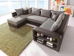 federkern sofa mer enn 25 bra ideer om federkern sofa på sofa