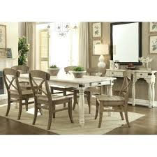 wood rectangular dining table white rectangular dining tables wood rectangular dining table in