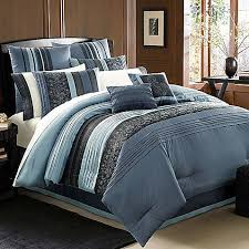 Bedding At Bed Bath And Beyond Bedroom And Beyond Nrtradiant Com