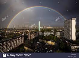 uk 16th october 2016 uk weather colourful
