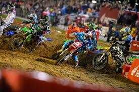 ama atv motocross ama releases 2016 numbers for supercross u0026 motocross transworld