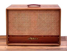 custom guitar cabinet makers hand made ashen custom boutique handmade guitar amp cabinet empty