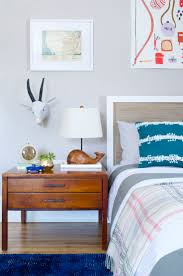 Boys Bedroom Ideas For Small Rooms Best 25 Modern Boys Bedrooms Ideas On Pinterest Modern Boys