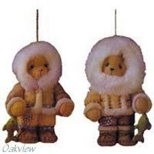 cherished teddies oakview collectibles