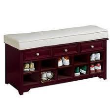 Jenlea Shoe Storage Cabinet Jenlea Shoe Storage Cabinet Shop Inspiration For Our Home