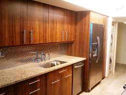 Bamboo Kitchen Cabinets Home Depot Riothorseroyale Homes