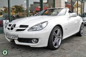 mercedes wandsworth chelsea cars car specialist in sports cars