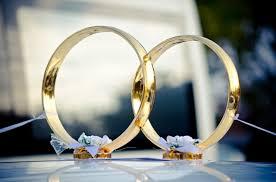 wedding supply websites wedding rings decoration free photo smart photo stock
