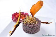 totoo cuisine japonaise totoo cuisine japonaise 6 rue falguière 15 75015