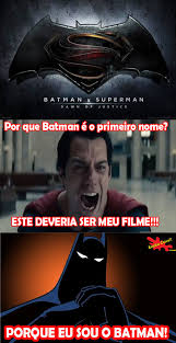 Super Man Meme - batman v superman meme by chullethegamer memedroid