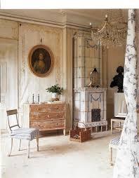 swedish interiors by eleish van breems the swedish floor swedish interiors by eleish van breems the swedish floor