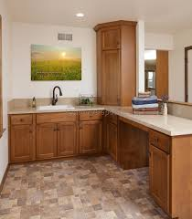 Laundry Room Cabinets by Custom Laundry Room Cabinets 3 Best Laundry Room Ideas Decor