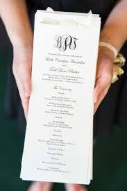 wedding ceremony programs diy printable wedding program order of service template wedding