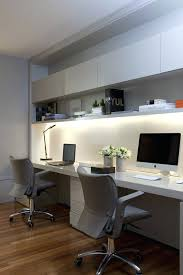 office design images small home office design small home office design small home office