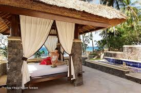 Spa Furniture Prices In Bangalore 10 Best Wellness Retreats In Bali Best Retreats In Bali For