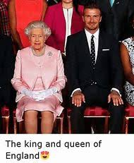 King And Queen Memes - best 25 ideas about queen meme find what you ll love