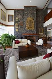 Amazing Fireplace Stone Panels Small by Stone Accent Wall Bedroom Rustic Living Room Photos Rooms With