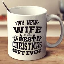 best gift for my wife for christmas christmas gift ideas