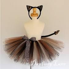 Baby Cat Halloween Costume 8 Halloween Costumes Images Halloween Ideas