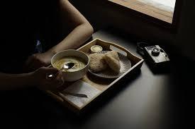 cuisine n駱alaise 續日 home