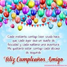 imagenes de cumpleaños para un querido amigo feliz cumpleaños amigo para compartir por redes sociales tarjetas