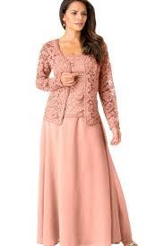 summer dresses on sale twenty special plus size summer dresses ideas