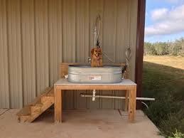 dog grooming table for sale elegant dog bath tub regarding indoor outdoor design 1 greatby8 com