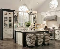 cabinets unlimited bradenton fl kitchen cabinets kitchen remodeling bradenton fl