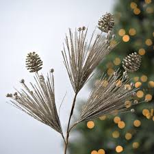 Decorative Christmas Tree Picks by How To Decorate Your Christmas Tree My Kirklands Blog