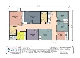 room floor plan designer office floor plan formidable office floor plan office floor plan