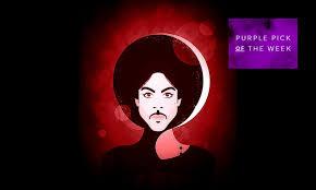 prince corvette original purple of the week corvette mind