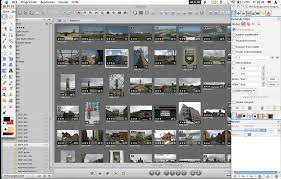 10 free photoshop alternatives for mac u0026amp pc apartment therapy
