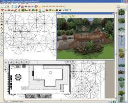 home architect design home architect design 100 images 3d home design software