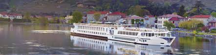 2018 terms and conditions uniworld boutique river cruises