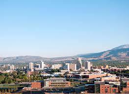 Kings Buffet Reno by Reno Hotel And Casino Atlantis Casino Resort Spa