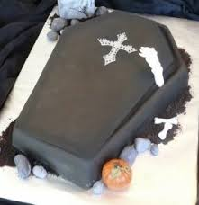 50 birthday cake 50th birthday cake sayings