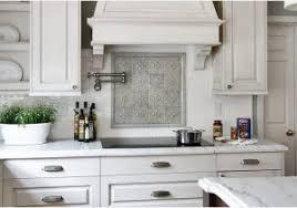 backsplash for a white kitchen awesome best 25 white kitchen