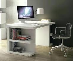 mobilier bureau qu饕ec meuble de bureau design bureau design k workstationjpg meuble de