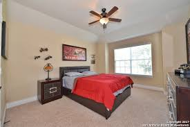 Texas Star Ceiling Fans by 10739 Texas Star Helotes Tx 78023 Mls 1242845 Movoto Com