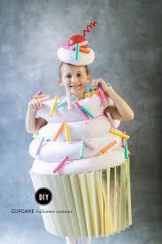 cupcake costume diy costume cupcake