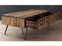 cuisine a monter soi meme agréable cuisine a monter soi meme 17 table basse en bois et