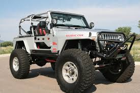 jeep 2004 for sale built 2004 jeep wrangler unlimited lj pirate4x4 com 4x4 and