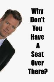 Chris Hansen Meme - chris hansen image gallery know your meme