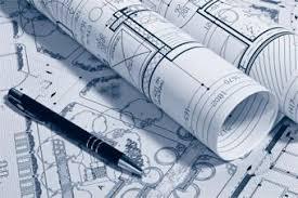 Geo Sprl Géomètres Experts Immobiliers Geobe Sprl Bureau D Ingénieur Bureau D étude